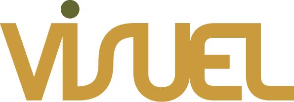 Logo Visuel - Apprendre la langue des signes