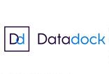 Centre déclaré « référençable » sur Datadock