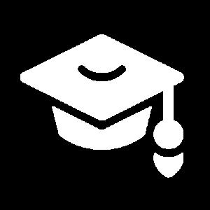 Diplôme de Premier Cycle d'Universitaire – Spécialisation d'Enseignement de la Langue des Signes Française