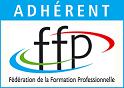 Adhérent à la Fédération de la Formation Professionnelle