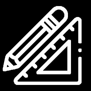 Découvrez la formation : Apprendre la Langue des Signes Française – Langue Seconde  « sur mesure »