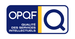 Certification ISQ-OPQF - Certificat N°18 06 AR 03420