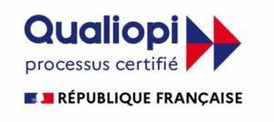 Certificat n°CN_2020_01988