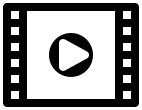 Découvrez notre clip LSF Langue seconde !