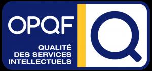 Certification ISQ-OPQF - Certificat N°20 09 AR 03646