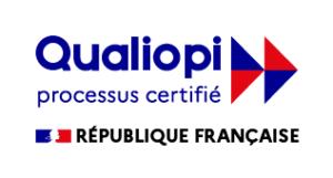 Certification Qualiopi - N°2107_CN_02237